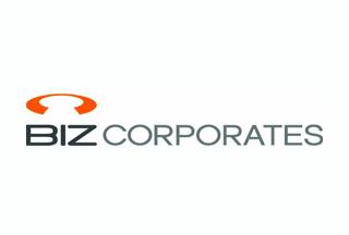 Biz Corporates